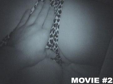 Girls tgp movie Small dicks big